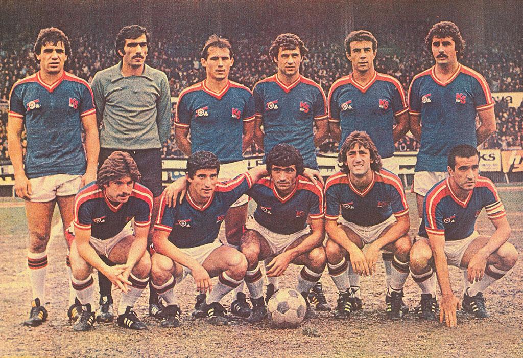 Kirikkalespor-1978-79-web
