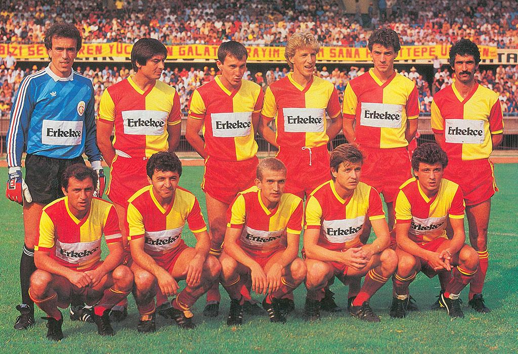 galatasaray-1984-85-web