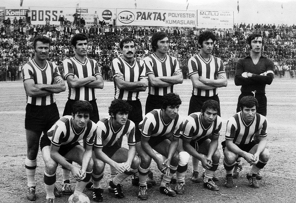 Adana-Demirspor-1971-72-web
