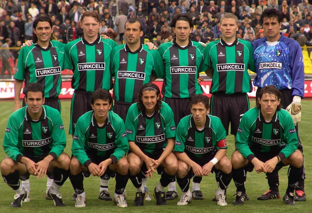 Denizlispor-2004-05-web