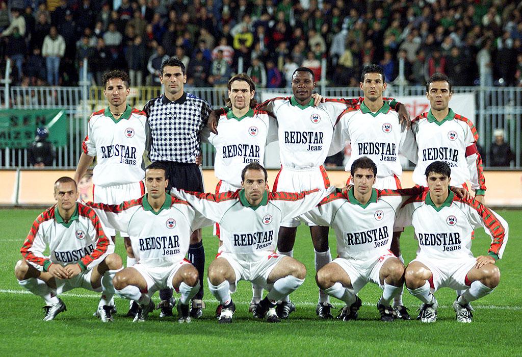 Diyarbakirspor-2001-02-web