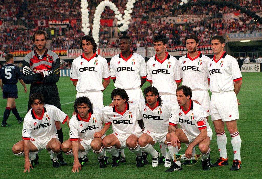 Milan-1994-95-web