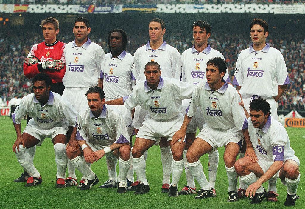 Real-Madrid-1997-98-web