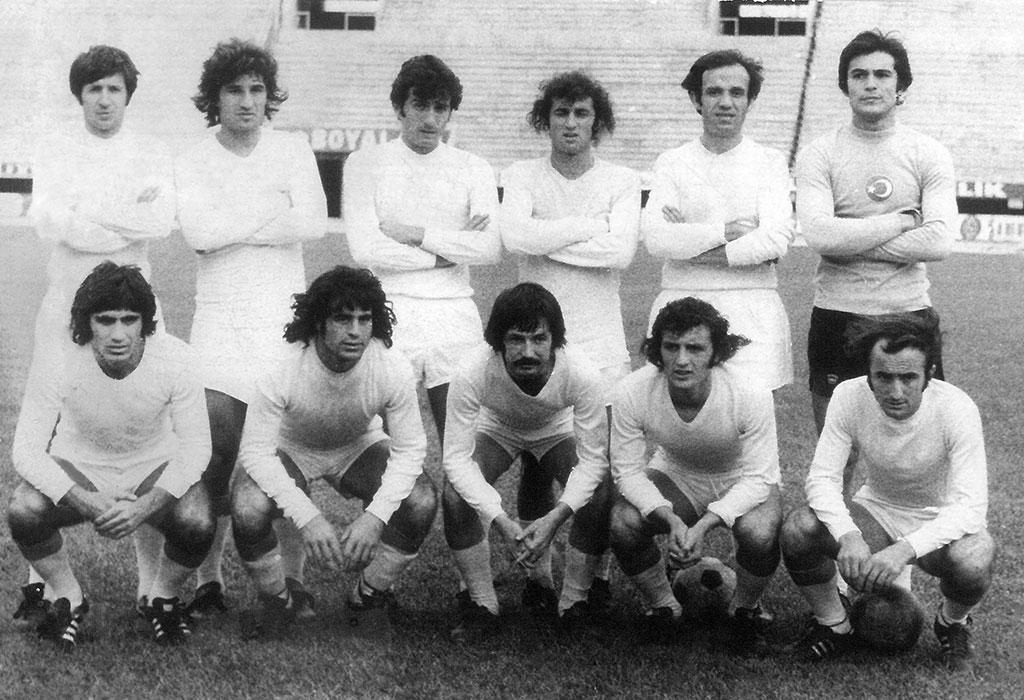 a-milli-Takim-1975-web