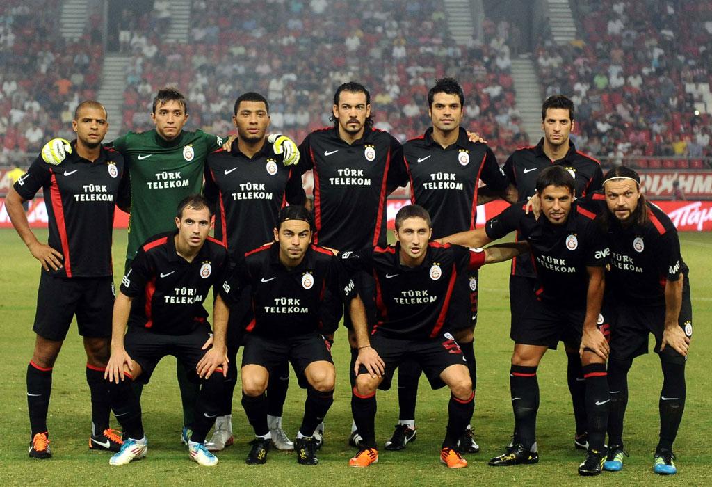 Galatasaray-2011-12-web