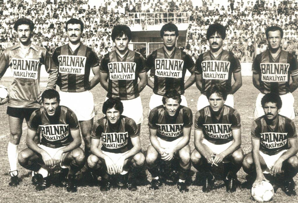 Mersin-iy-1981-982-web