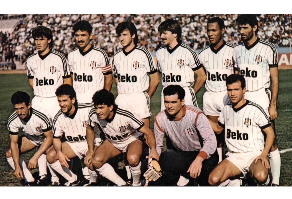 Besiktas-1988-88-web