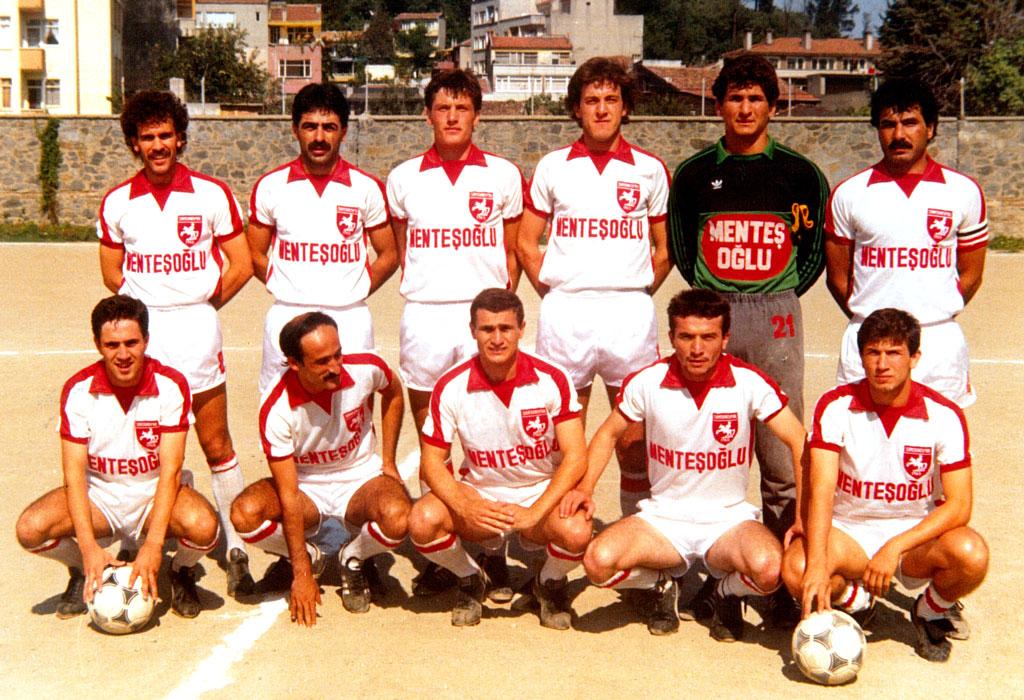 Samsunspor-1984-85-web