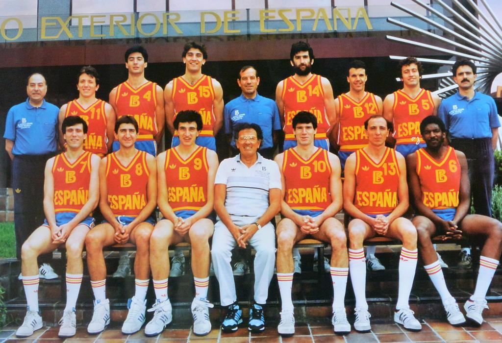ispanya-1985-web