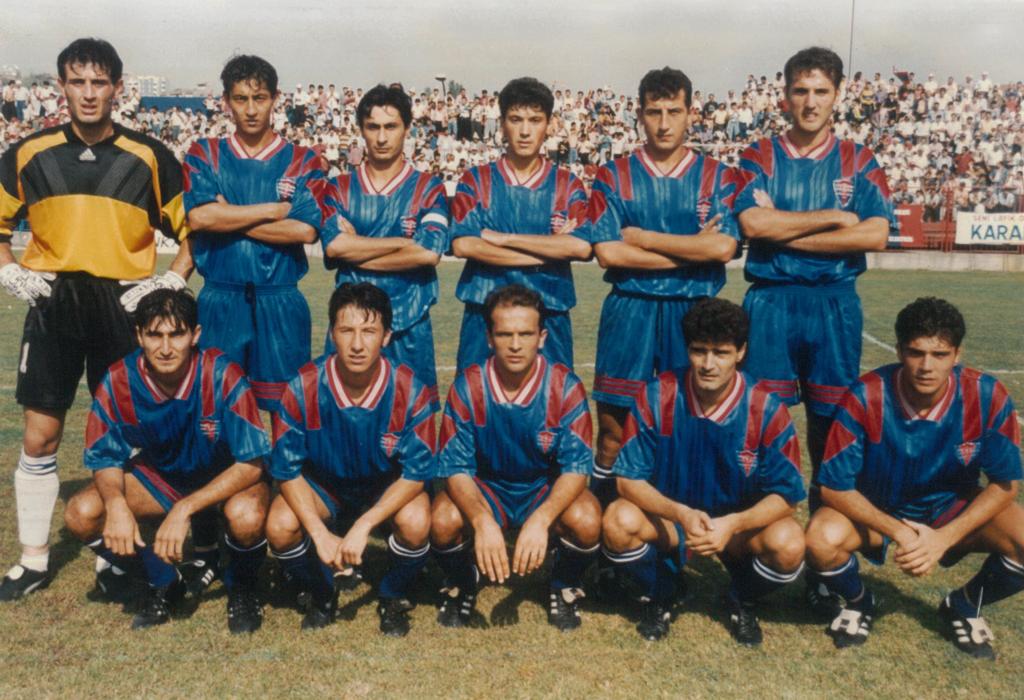 d-c-karabukspor-1994-95