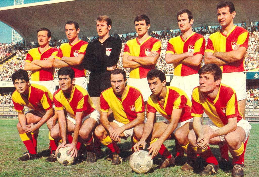 galatasaray-1968-1969-web