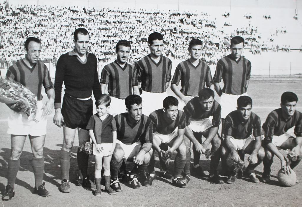 Altinordu-1959-60-web