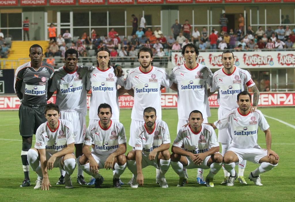 Antalyaspor-2010-11-web