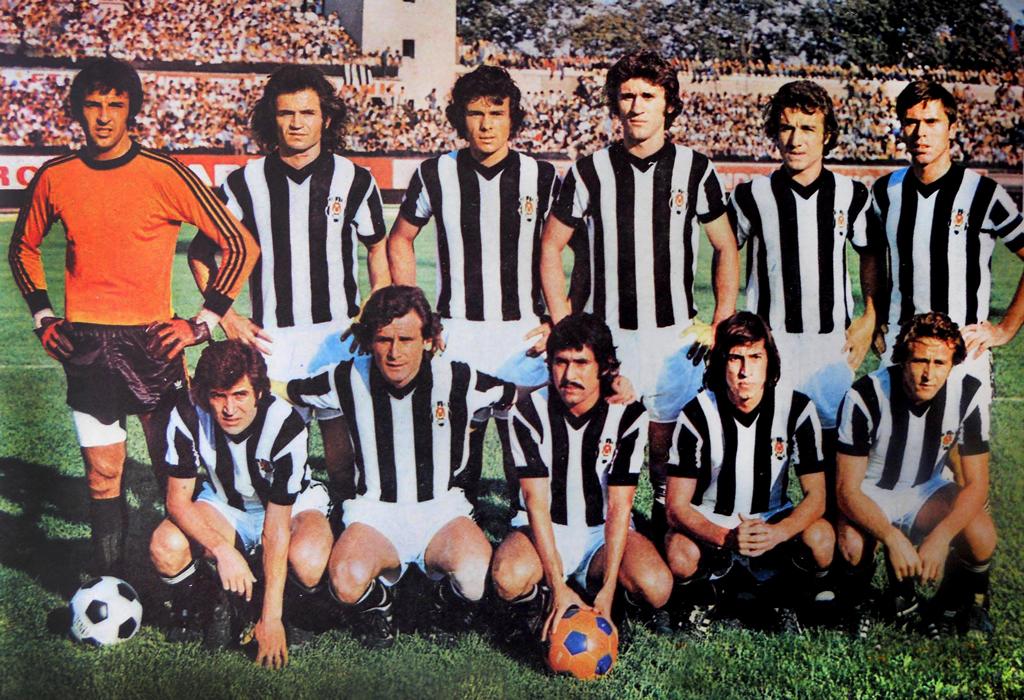 Besiktas-1976-77-web