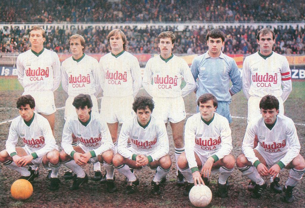 Bursaspor-1985-86-web