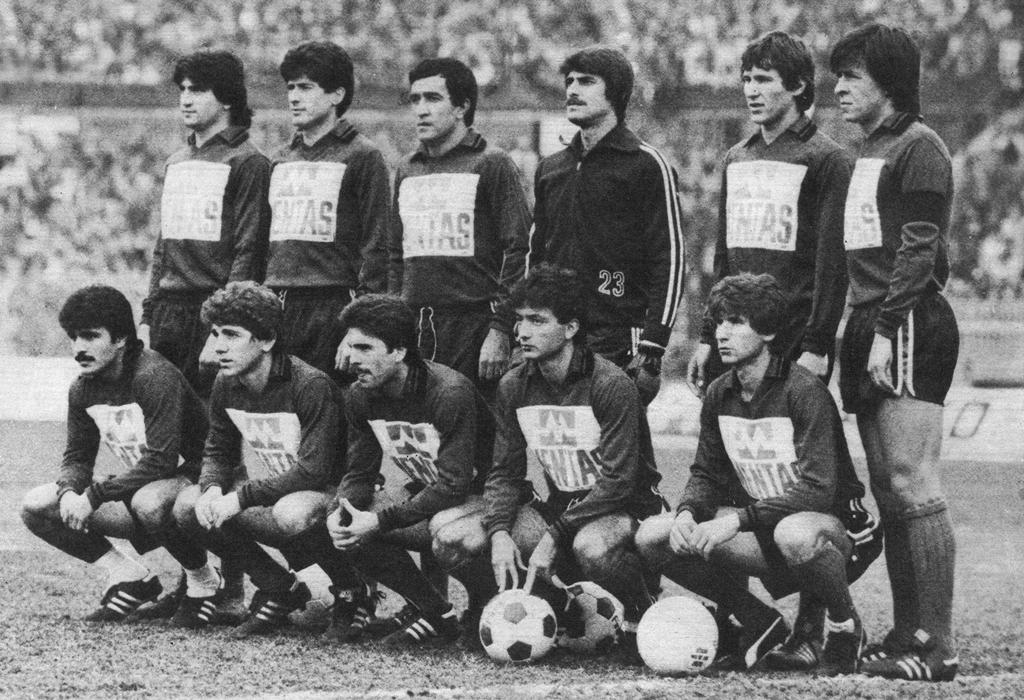 Kocaelispor-1980-81-web