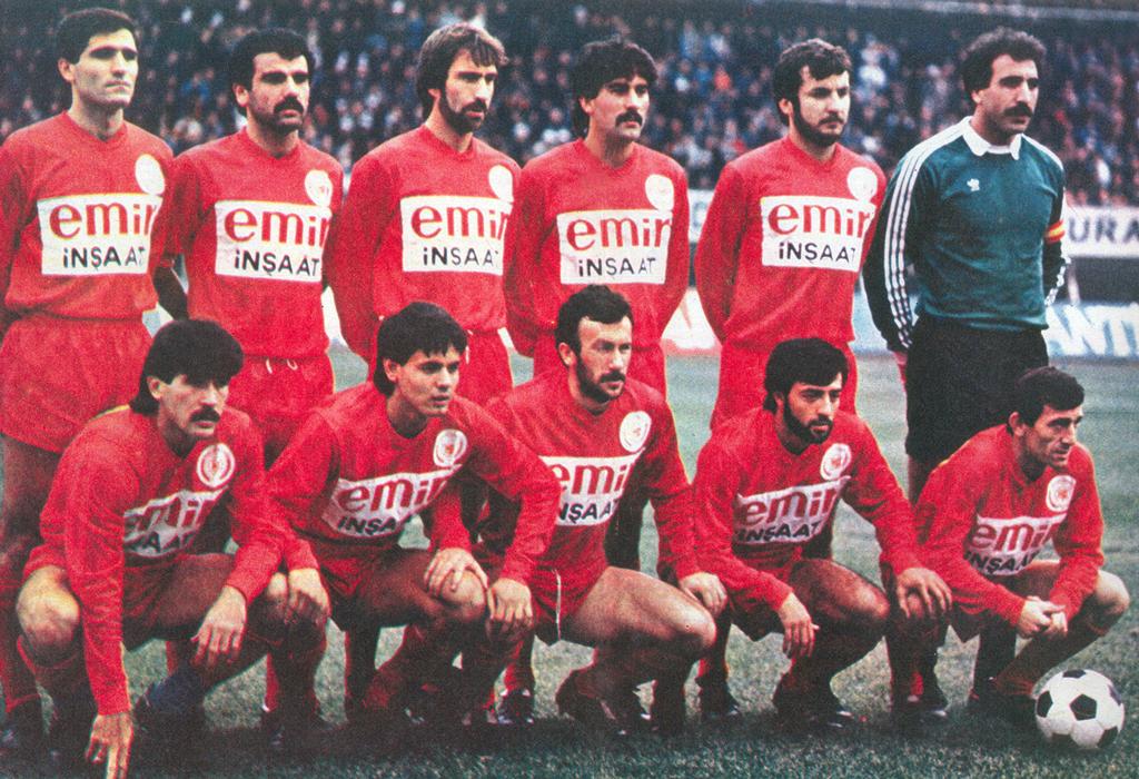 Malatyaspor-1987-88-web
