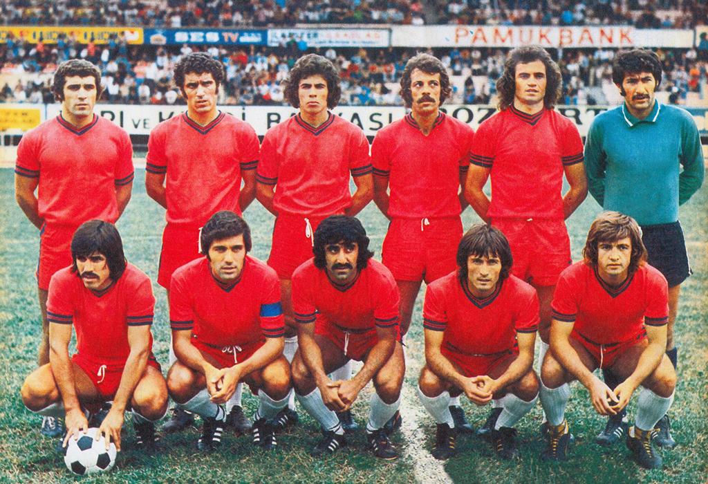 Zonguldakspor-1975-76-web