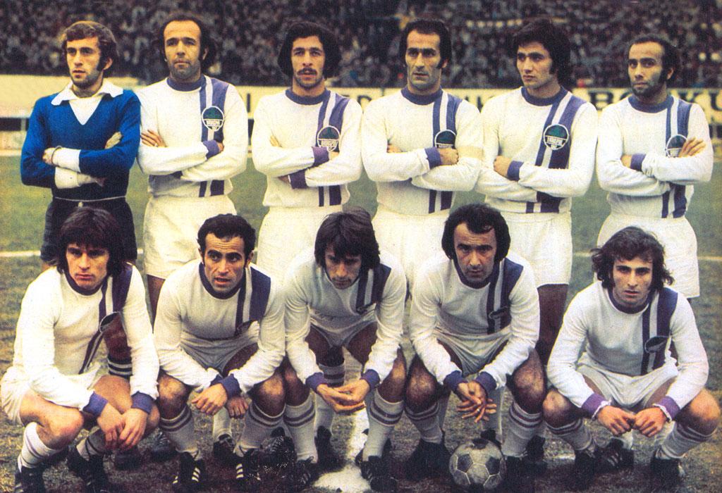 Orduspor-1974-75-web
