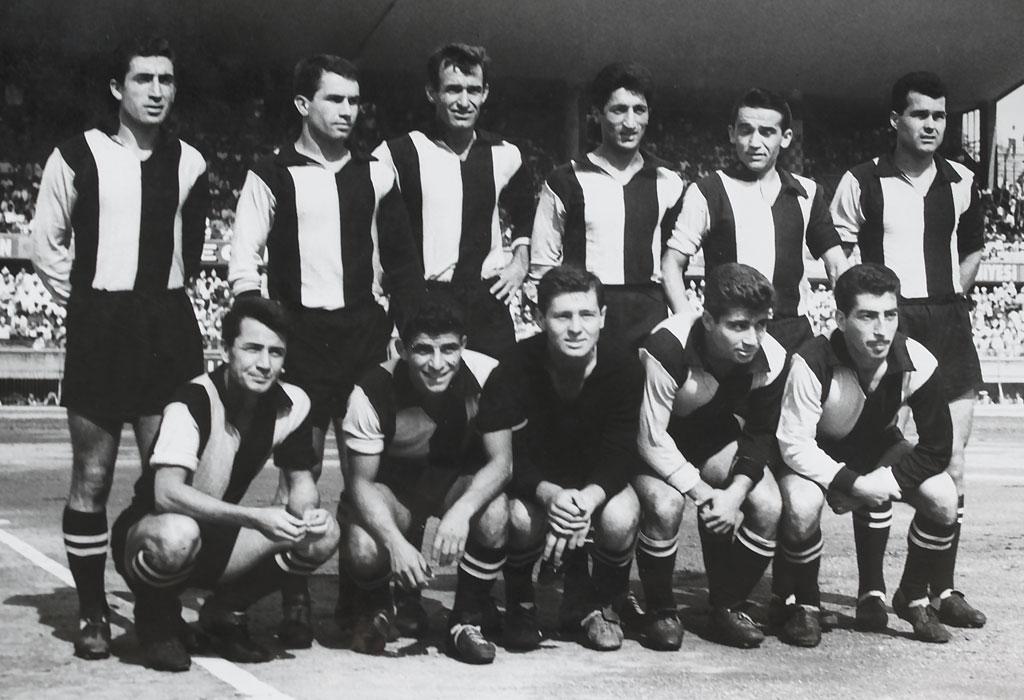 Beykoz1959-60-web