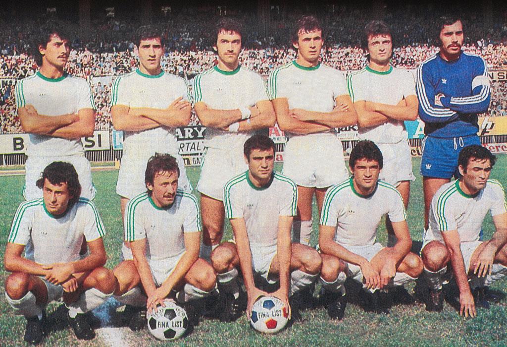 Bursaspor-1977-78-web