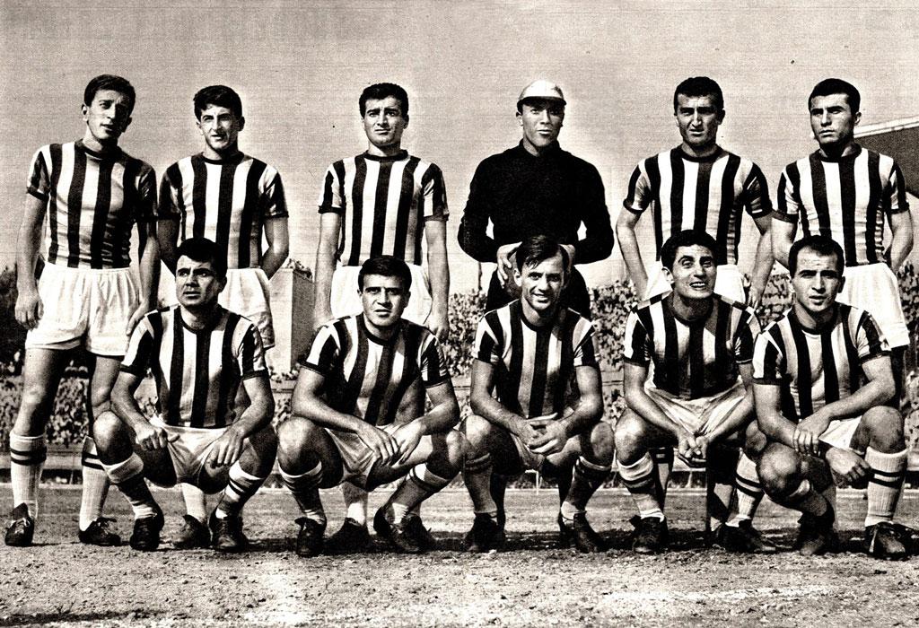 Fenerbahce-1958-59-web