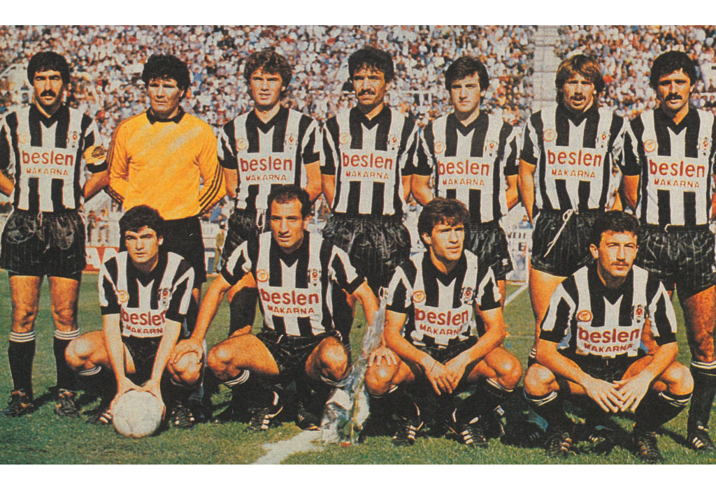 Besiktas-1986-87-web