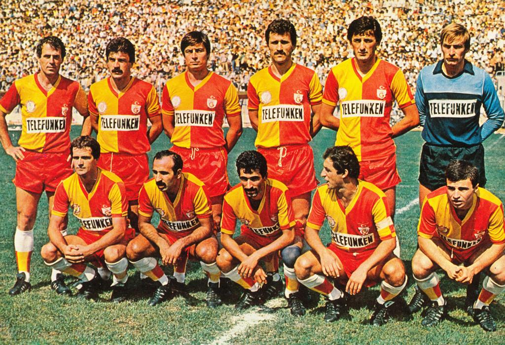 Galatasaray-1983-84-web
