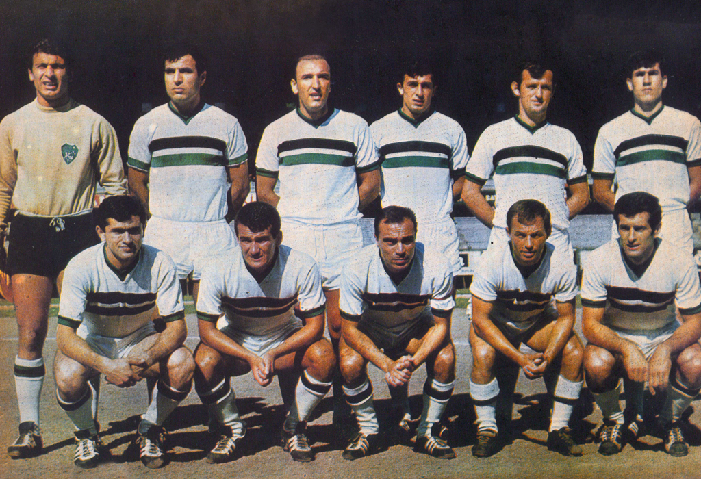 Kocaelispor-1969-70-web