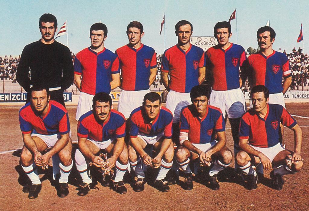 Mersin-idman-Yurdu-1969-70-web