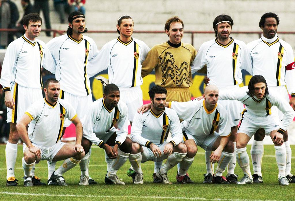 istanbulspor-2003-2004-web