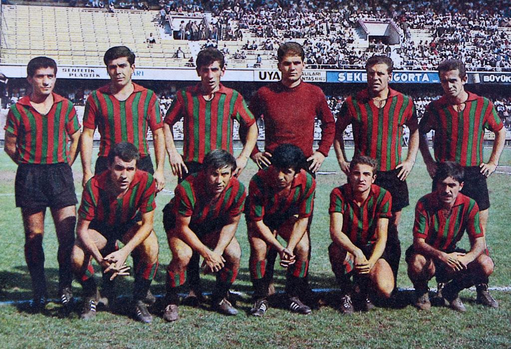 Beylerbeyi-1968-69-web