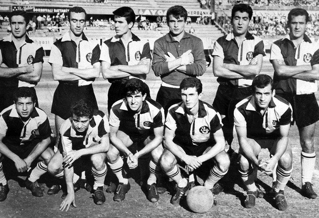 istanbulspor-1965-66-wweb