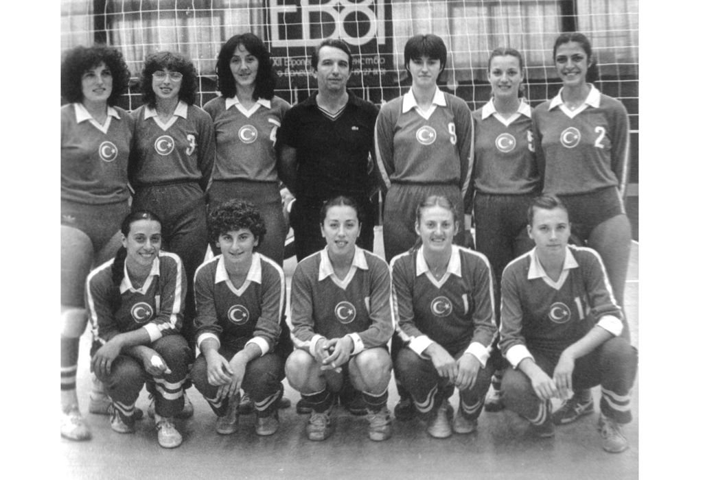 voleybol-milli-takim-1981