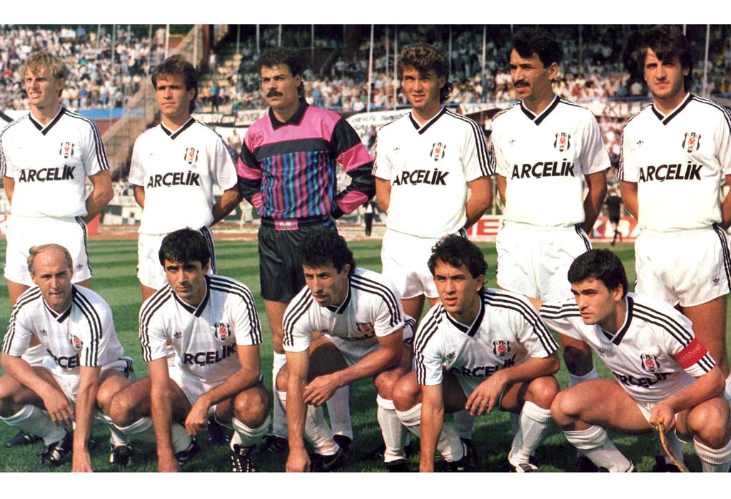 Besiktas-1989-90-web