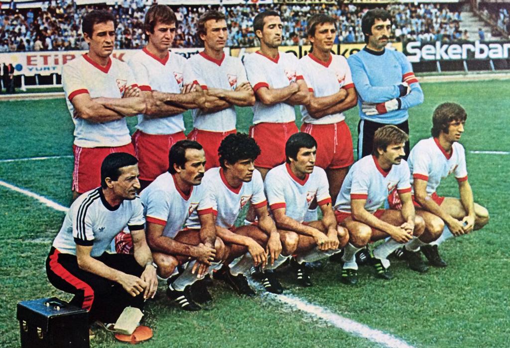 Boluspor-1978-79-web