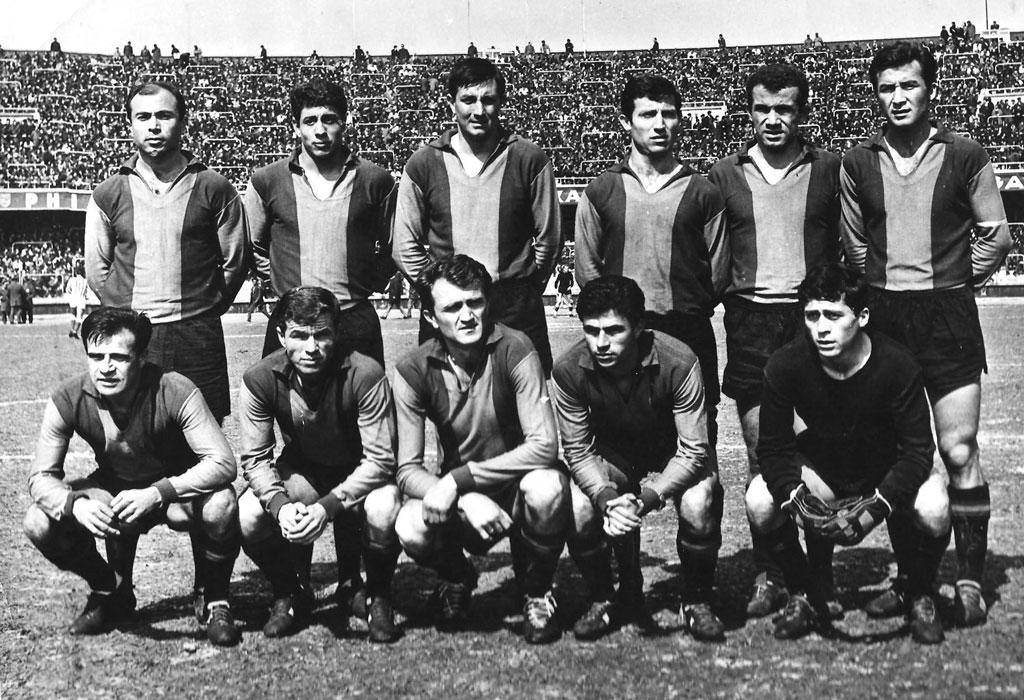 Karsiyaka-1966-67-web