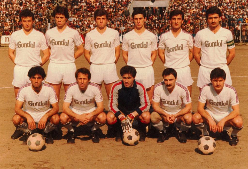 Orduspor-1984-85-web