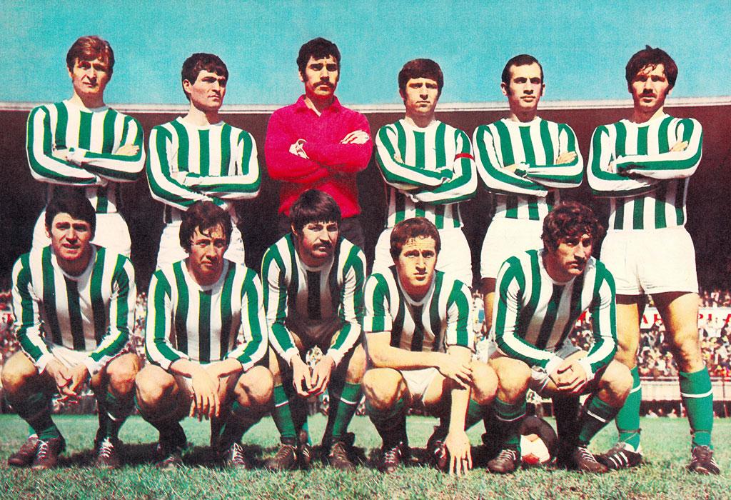 Bursaspor-1970-71-web