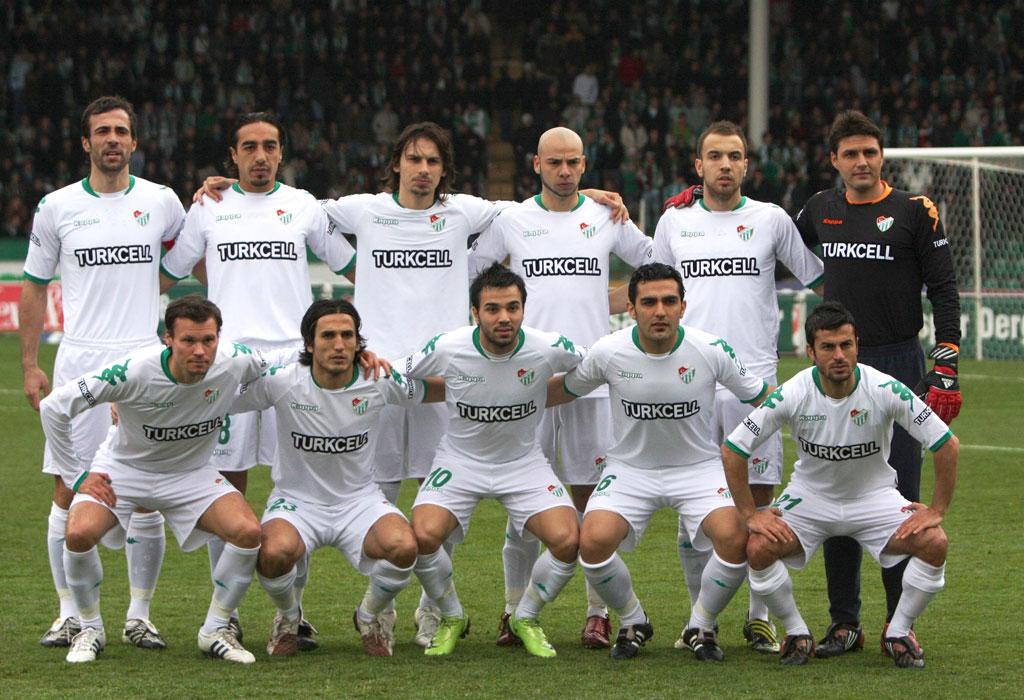 Bursaspor-2008-09-web