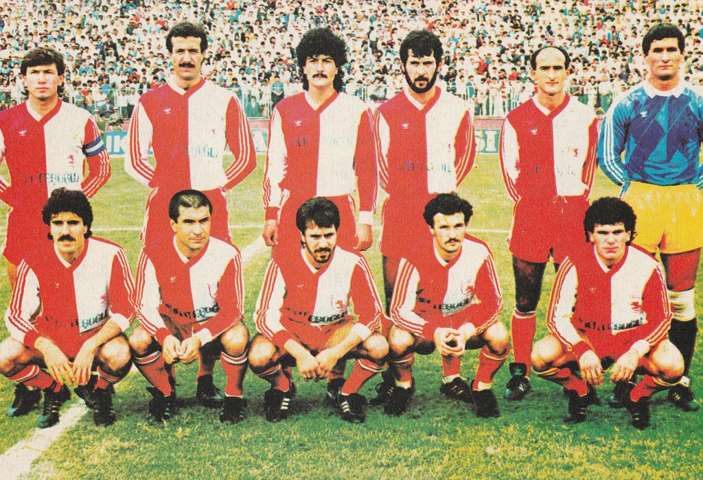 Samsunspor-1986-87-web