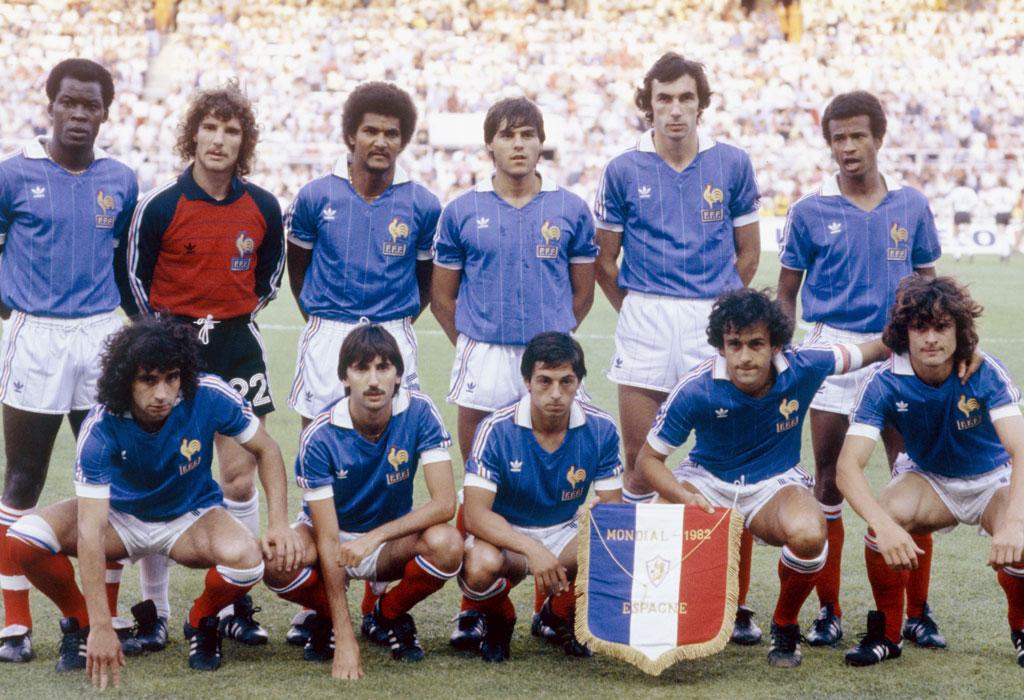 frsana-1982-web