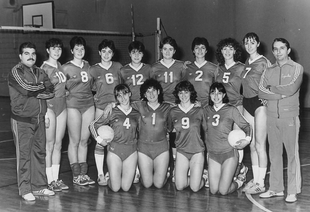 Eczacibasi-1983-84-web