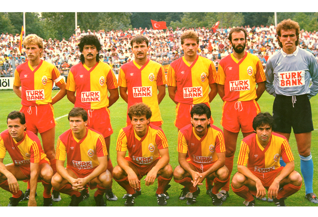 Galatasaray-1987-88-web