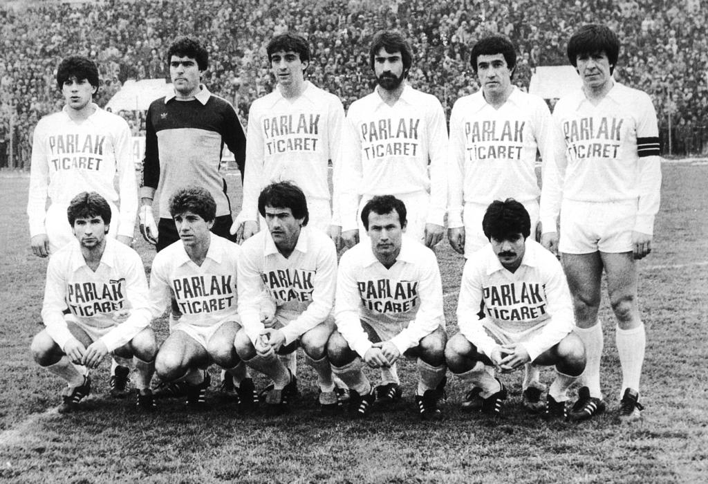 Kocaelispor-1981-82-web