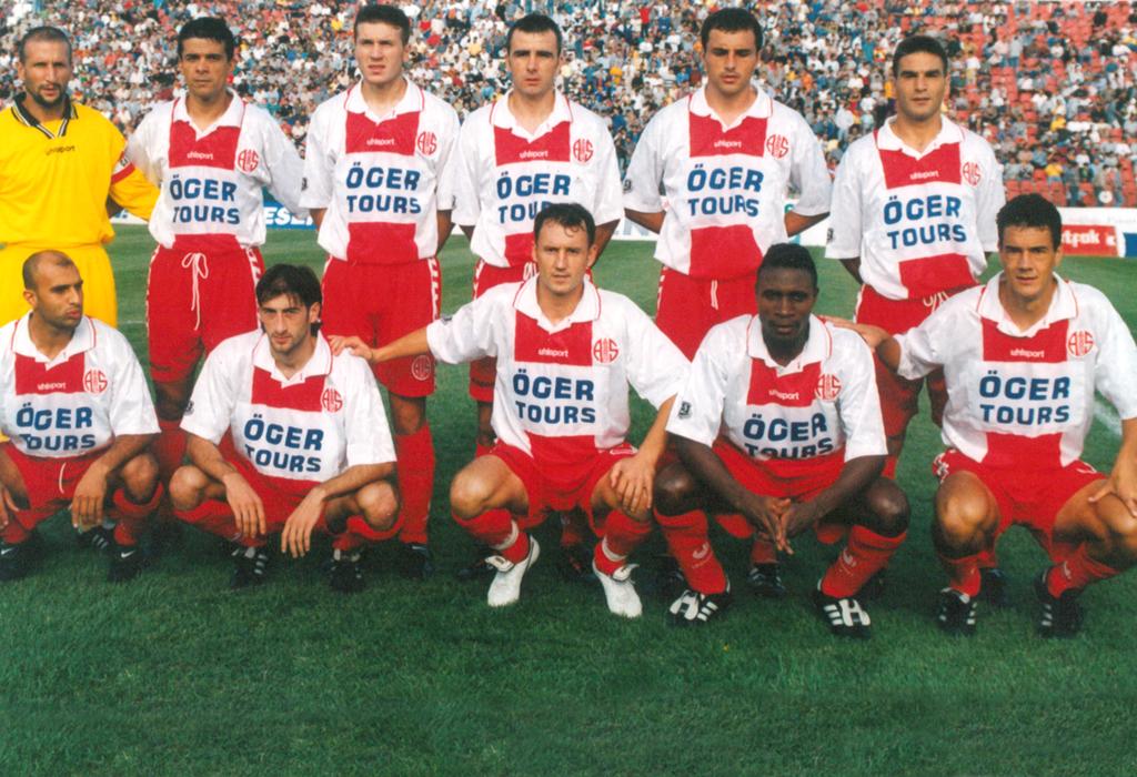Antalyaspor-1998-99-web