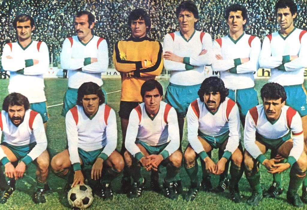 Diyarbakirspor-1978-79-web