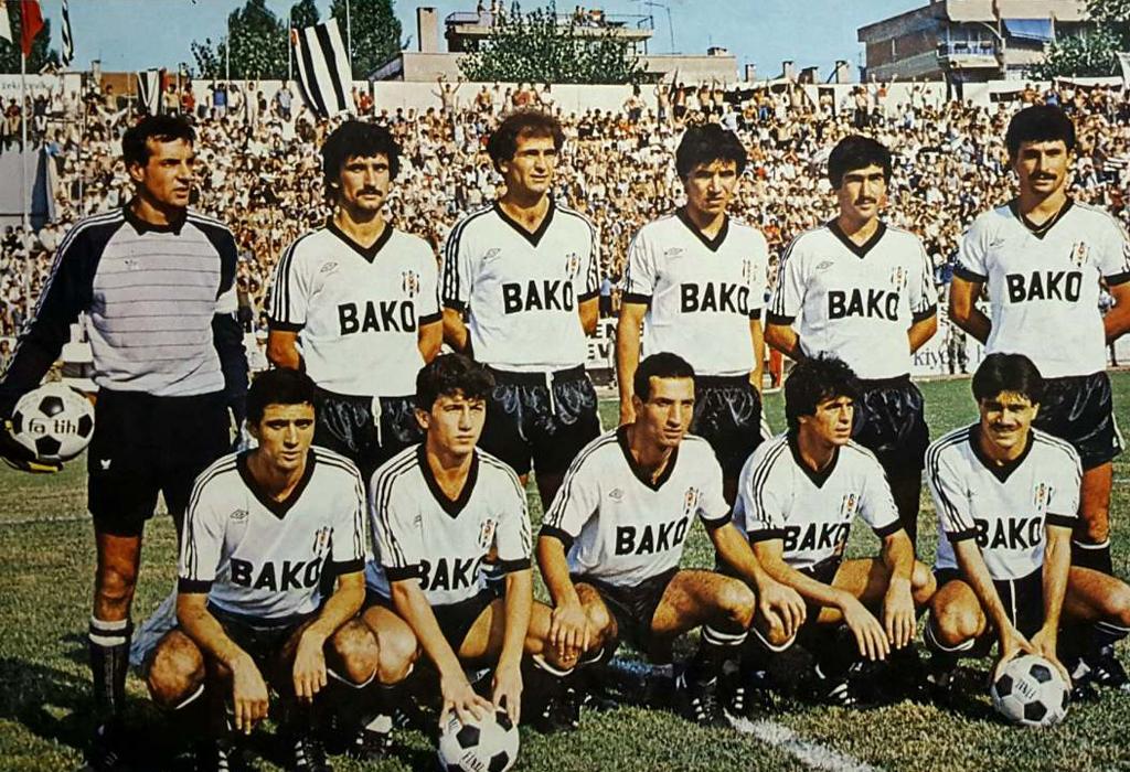 Besiktas-1982-83-web