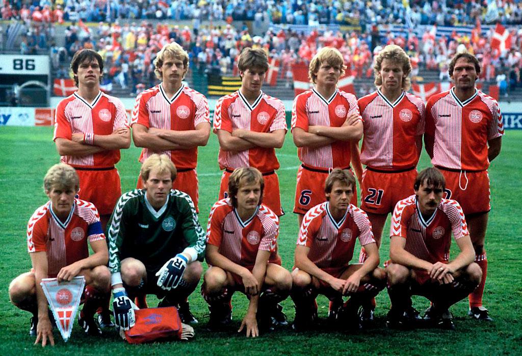 Danimarka-1986-web