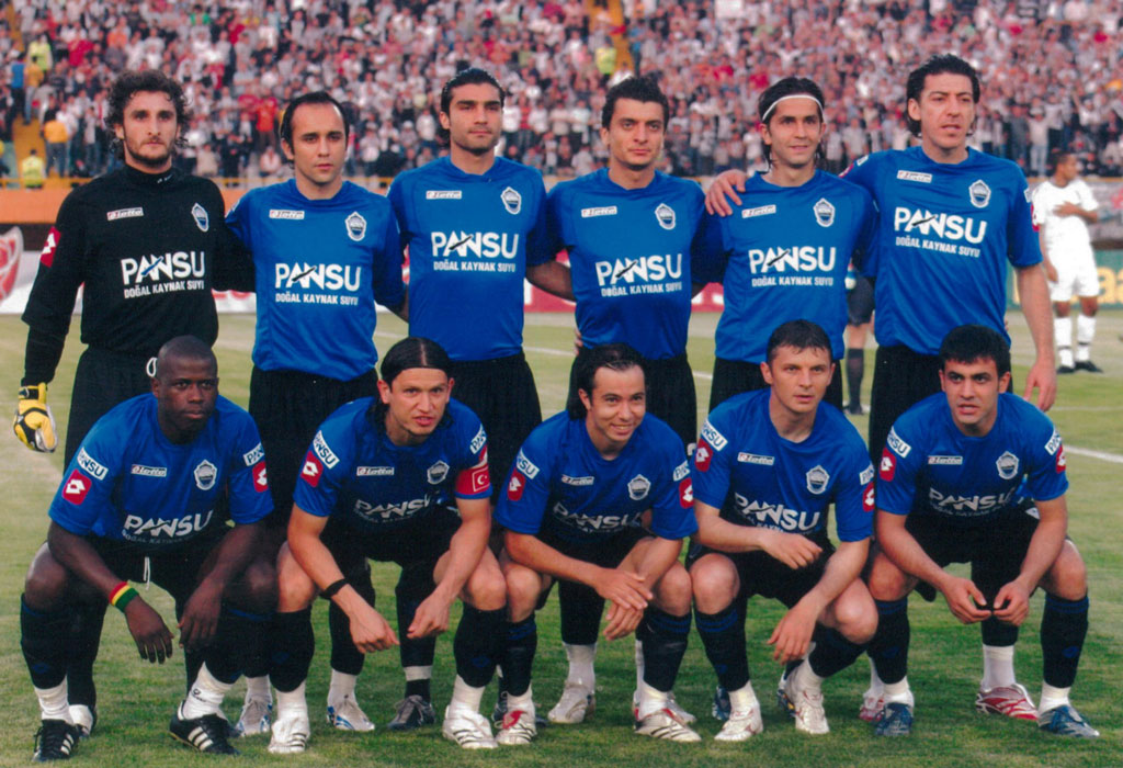 Kayseri-Erciyes-2006-2007-web